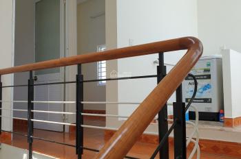Bán nhà 3 tầng kiệt Ỷ Lan Nguyên Phi, Hải Châu, Đà Nẵng