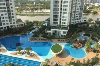 Cần bán nhanh căn Garden Villa G08 ở Diamond Island (Đảo Kim Cương) - Full phí - Liên hệ 0906909155