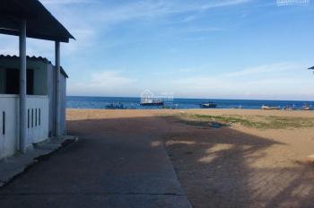 Đất biển giá tốt 1,4 tỷ sát bên khu du lịch sinh thái tinh thần thoải mái. LH 0777770877