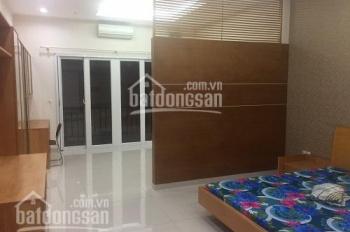 Cho thuê nhà đường Yên Thế diện tích 6x15m 1 trệt 2 lầu - Nhà mới không cần sửa chữa