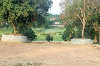 Cần bán hơn 7000m2 đất sinh thái làm homestay, biệt phủ Lương Sơn, Hòa Bình