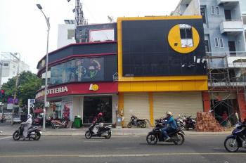 Chính chủ cần cho thuê mặt tiền Lê Duẩn ngay ngã 4 Nguyễn Thị Minh Khai