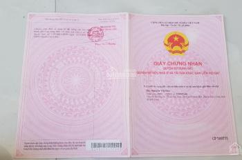 Bán 1700m2 100% thổ cư đất ở gần sân bay quốc tế Cam Ranh Khánh Hòa