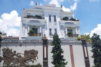 Út Tịch - Hoàng Việt ngay Khách sạn Đệ Nhất Tân Bình Nở hậu; giá 16,4 tỷ. LH: 0334 833 946 Mr Thanh