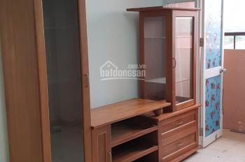 Cho thuê căn hộ chung cư - nhà N010A khu đô thị Sài Đồng Long Biên (ngay sát phố Sài Đồng)