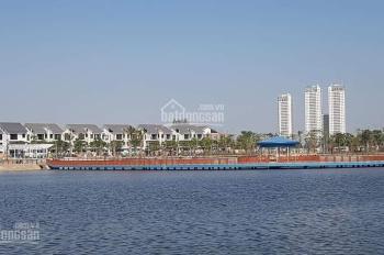 8 lý do khách hàng nên chọn mua biệt thự KĐT Dương Nội: Đã có sổ đỏ, full tiện ích, giá rẻ