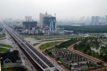 Bây giờ không mua MP Minh Khai thì bao giờ mua? Cuối năm to đẹp nhất nội thành Hà Nội