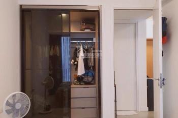 Bán căn hộ 1 phòng ngủ tại Gateway Thảo Điền - Liên hệ: 0906 90 91 55