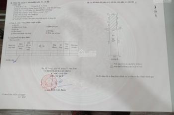 Cho thuê mặt tiền kinh doanh phố giữa phố Lạc Trung, quận Hai Bà Trưng, LH 0986204569