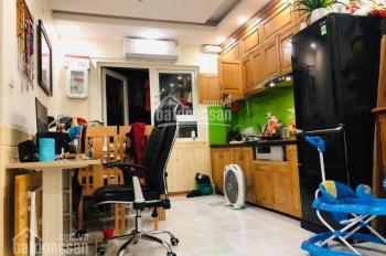 Cần bán gấp căn hộ HH2A Linh Đàm, 56m2, đầy đủ nội thất