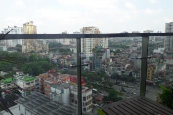 Bán căn hộ cao cấp 3pn tòa M3 Metropolis full nội thất