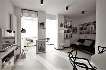 Chủ đầu tư bán trực tiếp chung cư Lê Duẩn - Khâm Thiên. Đủ nội thất, giá từ 600tr / 1 căn