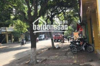 Bán nhà đường 5 cũ (đường Phan Trung) vào hẻm 5m, thổ cư 100%, LH: 0936718999