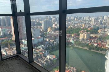 Bán gấp căn 125 m2 tầng 12 dự án New Skyline, đã có nội thất nhận nhà có sổ luôn. Lh 0918.446.389