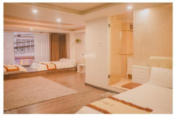 Bán khách sạn đang kinh doanh tốt tại Đà Lạt - đường Phan Như Thạch. Gọi chính chủ 0903533737