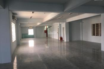 Văn phòng cho thuê đường Nguyễn Văn Đậu - LH: 0768 97 6868