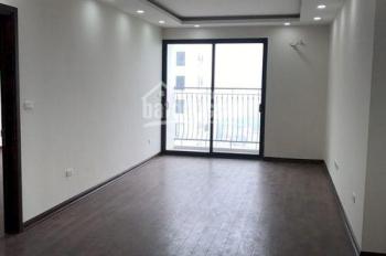 Chính chủ bán gấp căn hộ 112m2 An Bình City nhà mới tinh chưa sử dụng, giá 3.25 tỷ