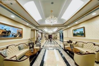 Mở bán căn hộ chung cư cao cấp Tân Hoàng Minh 94 Lò Đúc. Liên hệ ngay phòng kinh doanh CĐT