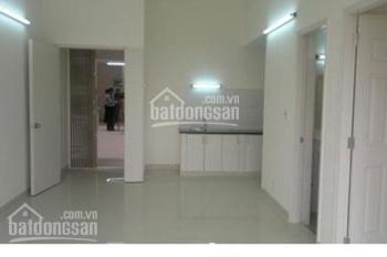 Bán chung cư Bình Khánh, 3 phòng ngủ, nhà A, Quận 2, mới nhận