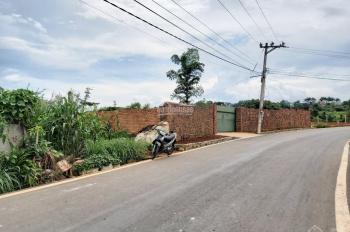 Bán đất mặt tiền đường rộng tại TP Bảo Lộc, tỉnh Lâm Đồng