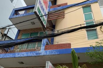 Bán nhà nghỉ trung tâm Q. 5, TP Hồ Chí Minh