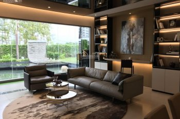 Chính chủ cần bán căn hộ River Panorama Quận 7. LH 0902892388