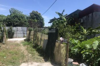 Bán đất 62m2 gần khu Greenvillas Đại Mỗ, Nam Từ Liêm
