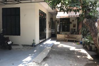 Cho thuê nhà mặt tiền quận Tân Phú, gần trường ĐH, tiện KD quán cà phê sân vườn, phòng tập gym