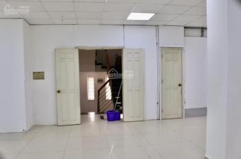 Cho Thuê Văn Phòng Đẹp Hiếm MT Nguyễn Đình Chính, Phú Nhuận 130-500m2 - Lh Ms Quyên 0902037077