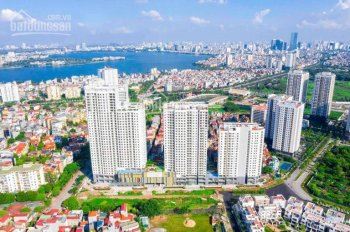 Mở bán dự án Thuận An Central Point, dự án ngay trung tâm tại Thuận An LH: 0787.27.27.87
