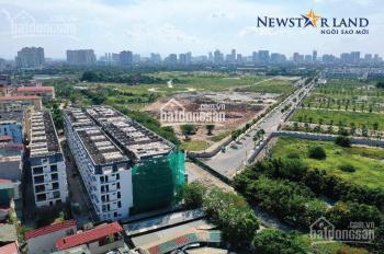 Bán nhà liền kề 46m2 xây 5.5 tầng, khu phân lô Hải Ngân, đường Thanh Liệt, Nguyễn Xiển giá rẻ