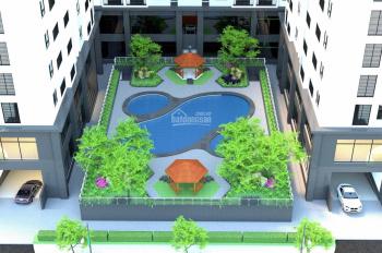 Cần bán đất Phú Mỹ An, đường 15m lề 7,5m, DT: 150m2, giá 6 tỷ. LH: 0914.433.033