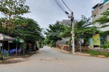 Bán lỗ lô đất phường Trường Thạnh, khu dân cư hiện hữu, ô tô ra vào thoải mái giá chỉ 2 tỷ 3