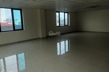 Chính chủ cho thuê sàn văn phòng 60 - 90m2 số 2 Vương Thừa Vũ - Ngã 4 Sở