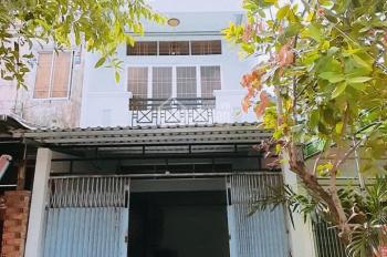 Bán nhà mặt tiền Nguyễn Trãi, phường 9, Cà Mau