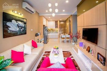 Bán căn hộ Diamond Lotus Lake View 2PN & 2WC 58m2 giá 1.83tỷ giá tốt nhất thị trường,L/H 0976888898