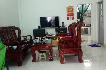 Bán nhà hẻm xe hơi Nơ Trang Long 76,3m2, call 0989116432, giá 3 tỷ
