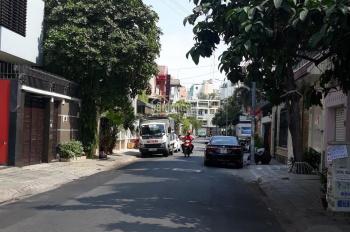 Cần bán nhà HXH 8m Phạm Văn Bạch thông Tân Sơn phường 15 Tân Bình. DT: 5x18m giá; 8.6 tỷ TL