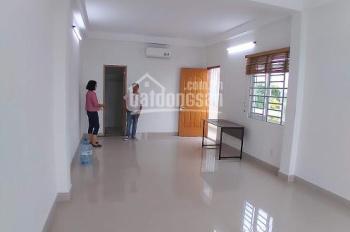 Cho thuê nhà đẹp hẻm 156 Cộng Hòa, P12, Tân Bình