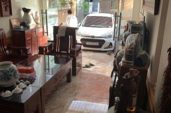 Gia đình chuyển nhà vào Việt Phát, cần bán gấp căn hộ đường 739 Nguyễn Văn Linh