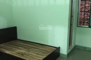 Cho thuê MTNB P. Tân Sơn Nhì, 80m2 đúc 3.5 tấm giá 20 triệu