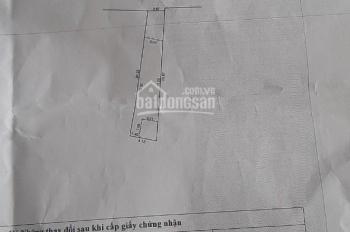 Chính chủ cần chuyển nhượng nhà hẻm xe hơi 5m 96 Điện Biên Phủ, Chính Gián, Thanh Khê