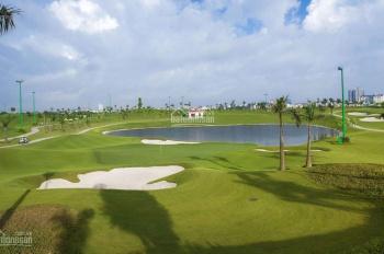 Bán căn hộ The Emerald view sân golf triệu đô đầu tiên tại Bình Dương LH: 0899961155