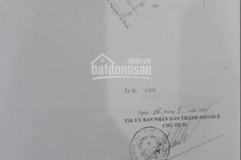 Bán nhà đẹp MT Nguyễn Cư Trinh 127m2 ngang 7,7m, 2 tầng nội thất đầy đủ
