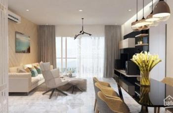Cho thuê căn hộ chung cư Thủy Lợi 4, DT: 113m2, 3PN, giá: 14tr/th. LH: 0775 929 302 Trang