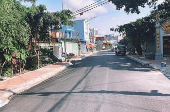 Gia đình cần bán gấp lô đất vị trí đẹp tại đường Đa Phúc, Dương Kinh