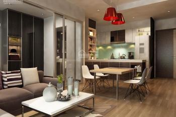 Bán căn hộ Star Hill, Q7, 95m2, 2PN, Lầu thấp, giá 4 tỷ. LH: 0933.722.272 Kiểm