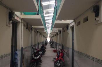 Bán nhà mặt tiền đường 28 sau lưng Giga Mall, Hiệp Bình Chánh, Thủ Đức, DT 7.5*25m. Giá 10.5 tỷ