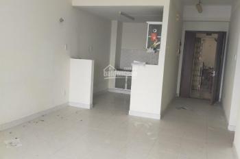 Bán gấp căn hộ Petroland Q2, 2pn, 2WC 78,3m2, sổ hồng
