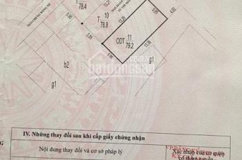 Bán đất trục đường thông K67 sang CAO THẮNG bám trục đường 23m, CAO THẮNG , HẠ LONG ,QN